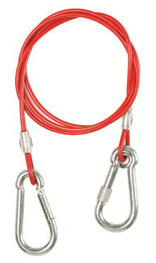 Easi-Fit Breakaway Cable