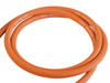 High Pressure Gas Tubing 10 Mtr