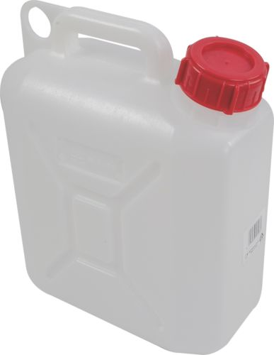 9.5 Ltr Jerry Can No Tap