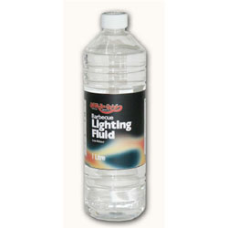 BBQ Lighting Fluid (Box 12)