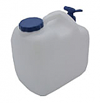 23ltr Wide-mouth Jerry can