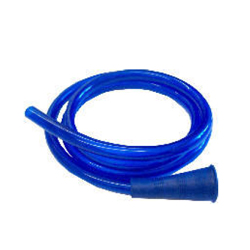 Water Fill-Up Pipe 2 Metre