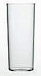 Reusable glasses - Hi ball tumbler 340ml (Pack 8)