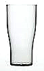 Reusable glasses - Tulip 20floz glass(Pack 6)