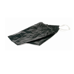 Portable Toilet Replacement Bags (Pack of 4)