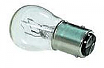Double Contact Bulb