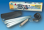 Awning Tie Down Kit