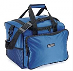 25Ltr / 48 Can Coolbag