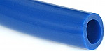 Blue Food Grade Reinforced Water Hose 1/2""