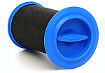 Trauma Ultraflow Replacement Filter