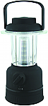 12 LED Mini Lantern sold out 2017 see Habu 981739 as alternative
