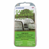 Caravan and Awning Repair Kit
