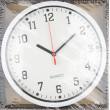 White Wall Clock new design