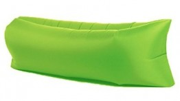 Lazy Air Lounger Pack of 6