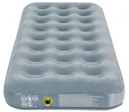 Campingaz Quickbed Single Box of 6