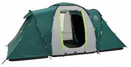 Coleman Spruce falls 4 person Blackout Tent
