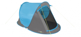 Fast Pitch 2 Tent