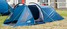 Barford 3 Tent