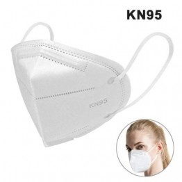 K95 Facemask  Pack of 10