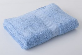 Egyptian Cotton Bath Sheet