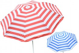 "34"" UV Beach Umbrella or Parasol"