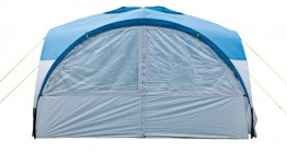 Outdoor Event Shelter Panel Set