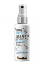 Bug Bite Relief 60ml