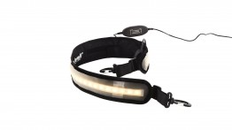 Outwell Corvus 600 light belt