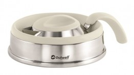 Outwell Collapsible Kettle 1.5 Litre
