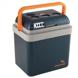 Easycamp Electric Coolbox 12v/230v 24Litre