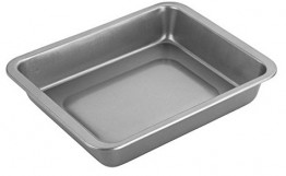 Roasting/Baking Tin 23cm
