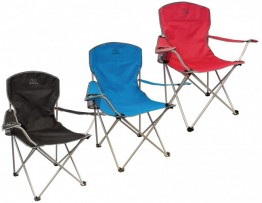 Compact Chair + Arms ( Pack of 6)