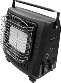 Dynasty Gas Heater