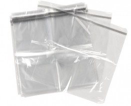 Microwave Steam Bags ( 25)