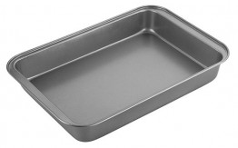 Roasting/Baking Tin 32cm