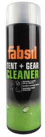 Fabsil Tent & Gear Cleaner Pack of 6