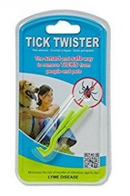 Tick Remover - Tick Twister