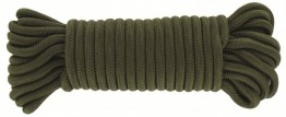 Multi-purpose Rope ( Olive only)