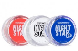 Nightstar LED Yo Yo