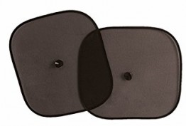 Car Sun Shades - Pack of 2