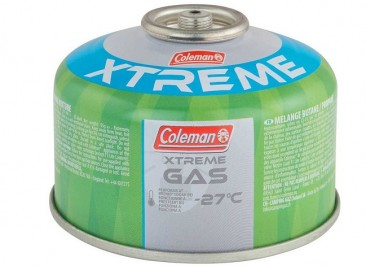 Coleman C100  ExtremeCartridge Box of 12