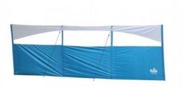 Camping 4 Pole windbreak