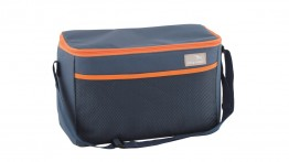 Easy Cooler Coolbag, Medium