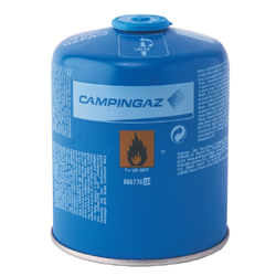 Campingaz CV470 Cartridge