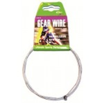 Bike Gear Wire