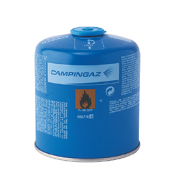 Campingaz CV470 Cartridge - Box 12