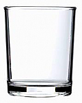 Polycarbonate Tumbler. 227ml capacity - Pack of 6