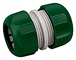 Hose repair / connector - 1/2""