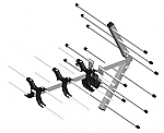 Maxview Hi-Gain Compact TV Aerial