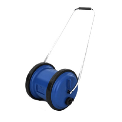 Roller Water Carrier - 40ltr Capacity